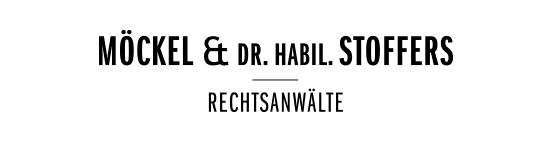 MÖCKEL & DR. HABIL. STOFFERS Rechtsanwälte