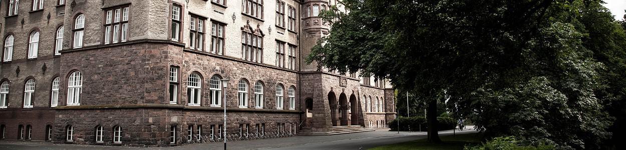 Amtsgericht Oldenburg
